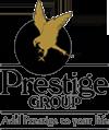 prestige_hover