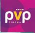 pvp-clin