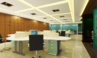 4Indain Potash Ltd
