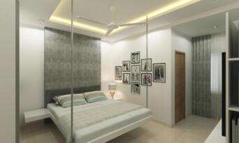 BEDROOM 1 01