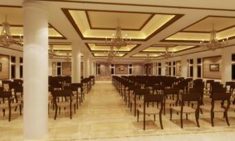 Banquet hall 01