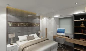 Bedroom-2 02 (1)