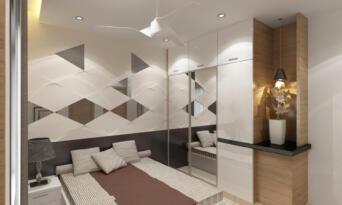 Bedroom-3 02 (1)