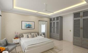 Bedroom02-01
