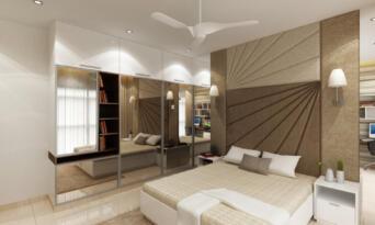 C Bedroom 02