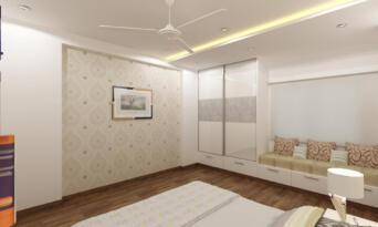 Ch Bedroom 02