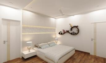 Ch Bedroom 03