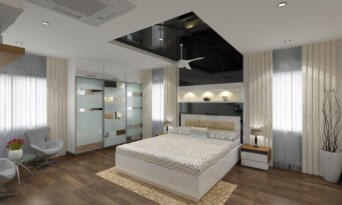 Dhanush Bedroom-01