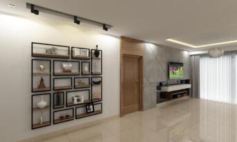 FF Lounge 01