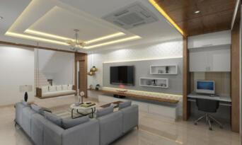 FF Lounge 02