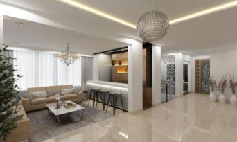 FF Lounge 03