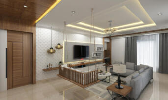 FF Lounge 03 (1)