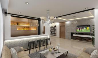 FF Lounge 05