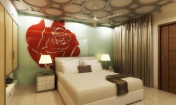 GURUPRASAD BED ROOM 01