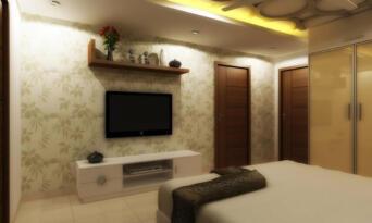 GURUPRASAD BED ROOM 02