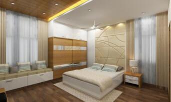 Guest Bedroom 01 (1)
