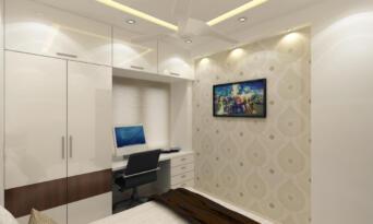 Guest Bedroom 03 (1)