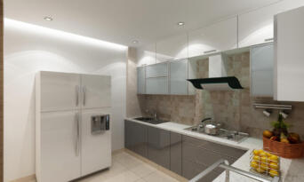 KITCHEN2 (1)