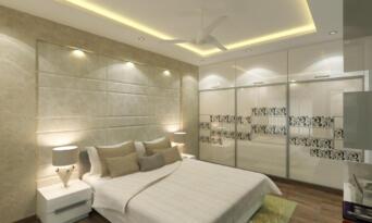M Bedroom 04