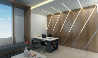 Office 02