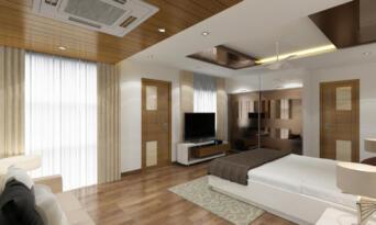 Teja Bedroom-01