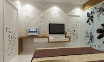 VISWANATH BED ROOM 01