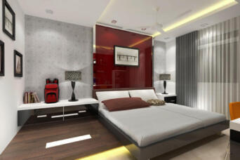 boys bed room 02
