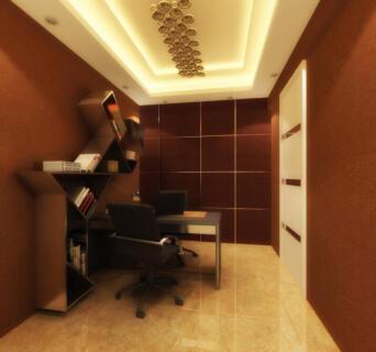 office area 01