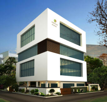 Alekhya homes Swarna,Kakatiya hills,Hyderabad