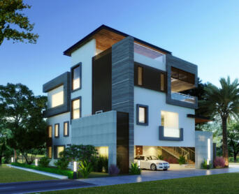 Dasari Developers LLP, Film Nagar, Hyderabad