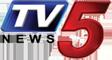 tv-5-clin