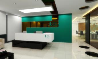 Indain Potash Ltd
