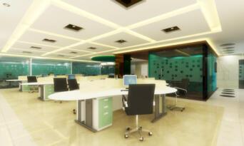 6Indain Potash Ltd