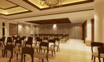 Banquet hall 04