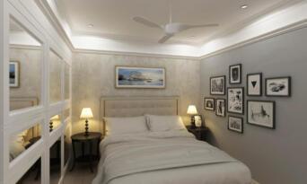 Bedroom-01-01
