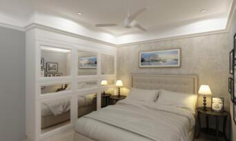 Bedroom-01-02