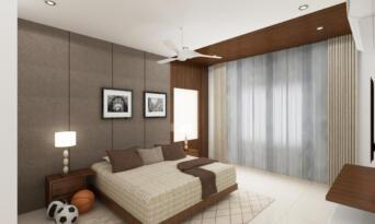 Bedroom-1 01