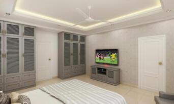 Bedroom02-03