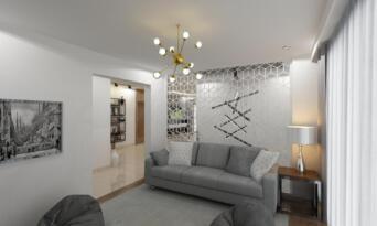 FF Lounge 06