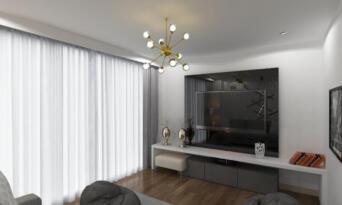 FF Lounge 07