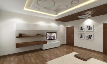 FF Master Bedroom 02