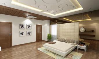 FF Master Bedroom 03