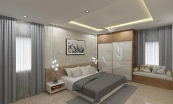 Guest Bedroom-01