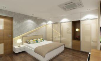 Guest Bedroom-01 (1)