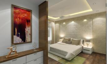 M Bedroom 01