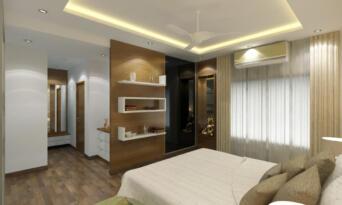 M Bedroom 03