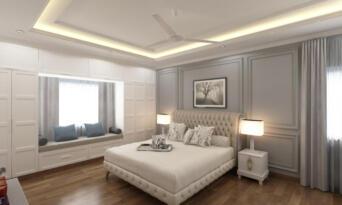 Master Bedroom-01 Dirt