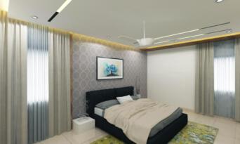 Master Bedroom 01 (1)