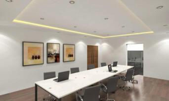 Office 02 (1)