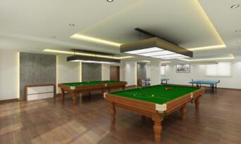 Second Floor 06 (1)